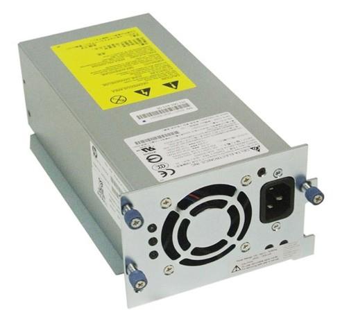 StorageWorks MSL8096 Redundant Power Supply Upgrade Kit