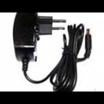 Cisco PA100-EU power supply unit