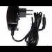 Cisco PA100-EU unidad de fuente de alimentación