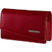 Canon DCC-1370 Compact case Red
