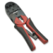 Intellinet 211048 cable crimper