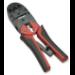 Intellinet 211048 cable crimper