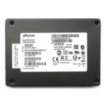 HP 721393-001 512GB Serial ATA internal solid state drive