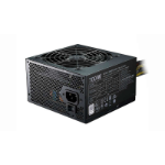 Cooler Master MasterWatt Lite power supply unit 700 W 20+4 pin ATX ATX Black