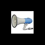 FSMISC POWER MEGAPHONE WITH SIREN IVGMEGA