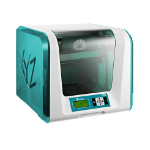 XYZprinting Da vinci Junior 1.0 Wi-Fi Fused Filament Fabrication (FFF) Wi-Fi 3D printer