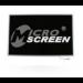 MicroScreen MSCH20010G notebook accessory