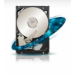 Seagate Constellation ST2000NM0001 hard disk drive