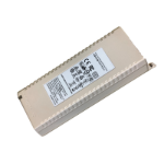 Aruba, a Hewlett Packard Enterprise company R2X22A PoE adapter 48 V