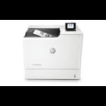 HP LaserJet Color Managed E65050dn Colour 1200 x 1200DPI A4