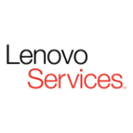 Lenovo 5WS0L20550 warranty/support extension