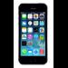 Apple iPhone 5s Single SIM 4G 16GB Grey