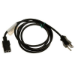 HP 8121-0851 power cable