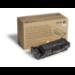 Xerox Phaser 3330 WorkCentre 3335/3345 Cartucho tóner NEGRO alta capacidad extra (15000 páginas)