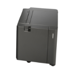 Lexmark 26Z0088 tray & feeder Paper tray