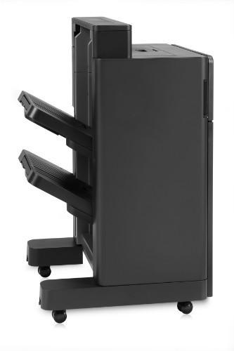 HP LaserJet Stapler/Stacker