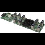 Intel RES2CV360 6Gbit/s RAID controller