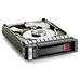 HP 516830-B21 hard disk drive