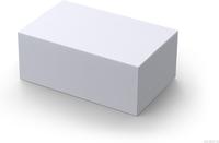 Samsung SL-PMK001K Maintenance Kit