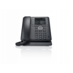 Bintec-elmeg IP630 IP phone Black Wired handset TFT