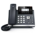Yealink SIP-T41PN Wired handset LED IP phone