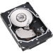 Fujitsu S26361-F4482-L130 hard disk drive
