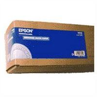 """Epson Enhanced Matte Paper, 24"""" x 30,5 m, 189g/m² C13S041595"""