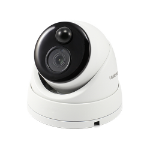 Swann SWNHD-866MSD IP security camera Indoor & outdoor Dome Ceiling/Wall 2560 x 1920 pixels