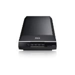 Epson Perfection V600 Photo Flatbed scanner 6400 x 9600DPI A4