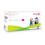 Xerox 006R03397 compatible Toner magenta (replaces Brother TN326M)