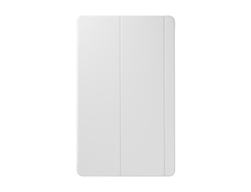 Samsung EF-BT510 25.6 cm 10.1