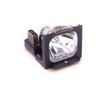 Total Micro RLC-061-TM 230W projection lamp