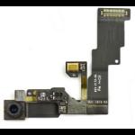 Target IP6PFRCMSN Front camera module Black