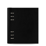 Filofax 023611 writing notebook