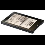 "Lenovo 4XB7A17062 internal solid state drive 2.5"" 800 GB SAS"