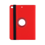"Targus Versavu 9.7"" Folio Red"