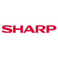 SHARP MX-62GRSA DRUM UNIT, 300K PAGES