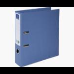 Exacompta 53222E ring binder A4 Blue
