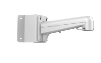 Hikvision Digital Technology DS-1602ZJ-corner Mount