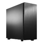 Fractal Design Define 7 XL Midi Tower Black FD-C-DEF7X-01