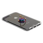 Case-mate CM036778 holder Mobile phone/Smartphone