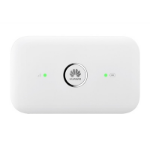 Three Three 4G Huawei E5573 Ready-to-go 1GB (Connect Up To 10 Wifi Users) Mifi