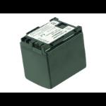 2-Power VBI9922B rechargeable battery