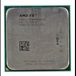 AMD FX 6300 3.5GHz 1MB L2 processor