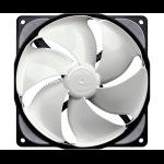 Noiseblocker eLoop B12-2 Fan