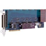 Digium TDM2400ELF Internal interface cards/adapter