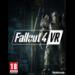 Nexway Fallout 4 VR vídeo juego PC Básico Español