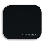Fellowes Microban