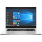 "HP EliteBook 1050 G1 Silver Notebook 39.6 cm (15.6"") 1920 x 1080 pixels 8th gen Intel® Core™ i5 16 GB DDR4-SDRAM 512 GB SSD NVIDIA® GeForce® GTX 1050 Windows 10 Pro"