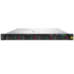 Hewlett Packard Enterprise R7G16A NAS/storage server Rack (1U) Ethernet LAN 3204